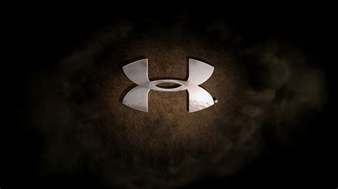 under armour wallpaper for pc photo collection under armour wallpapers logo