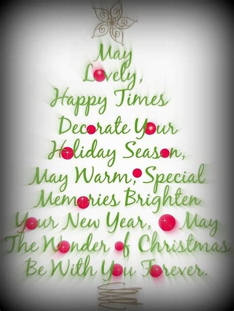 merry christmas  wallpapers messages quotes wishes ideas  giztimes