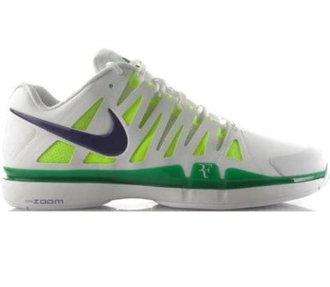 imagenes de zapatillas nike zapatillas zapatillas de tenis nike zoom vapor 9 tour clay