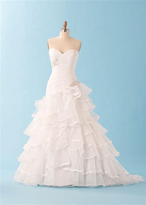 Tiana inspired wedding dress by Disney   something old, something new