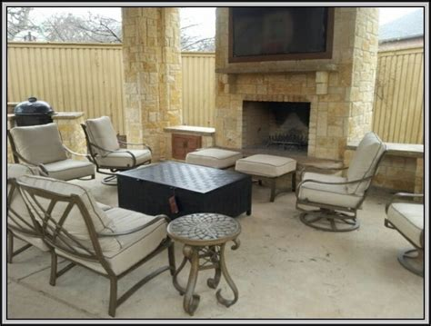 Furniture Boca Raton by Patio Patio Furniture Boca Raton Home Interior Design