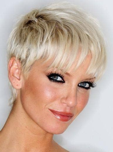 best hairstyle for tall skinny women 20 photo of short haircuts for tall women