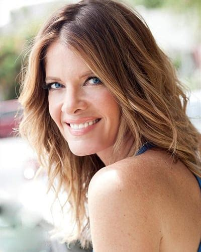 Photos Of Y R Phyllis New Hairstyle And Color 2015 | gina tognoni is y r s new phyllis summers when on tv