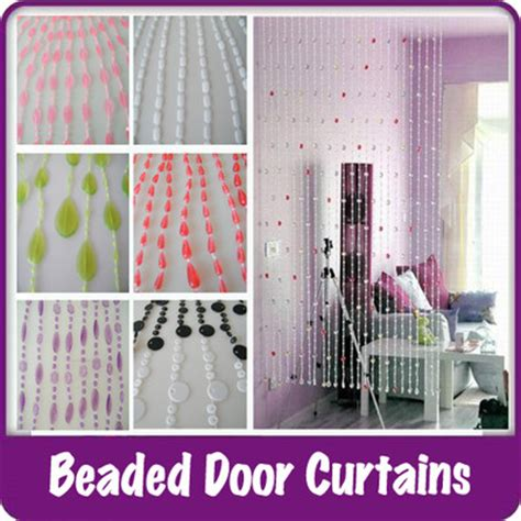 insect beaded door curtains plastic beaded curtains wide doors windows dividers fly
