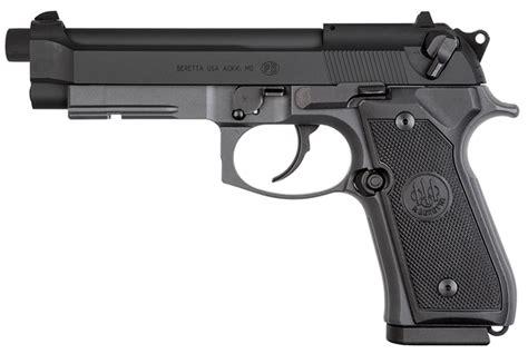 Korek Pistol Baretta Black beretta 92 frs pistol j90a192fsr59 22 rifle lr 4