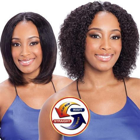 remy rain wet and wavy moisture remy rain indian hair weave moist jerry 3pcs