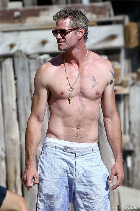 grey s anatomy actor eric 25 best ideas about eric dane on pinterest mark sloan