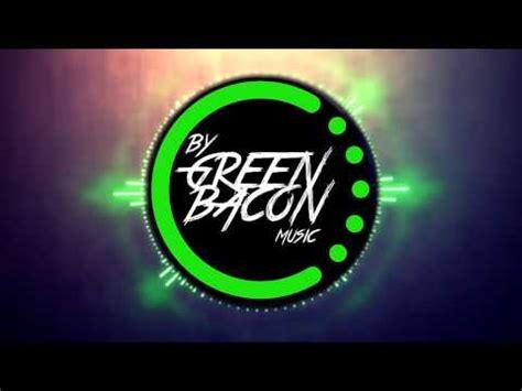 download mp3 free zedd clarity download zedd feat foxes clarity dil remix videos 3gp