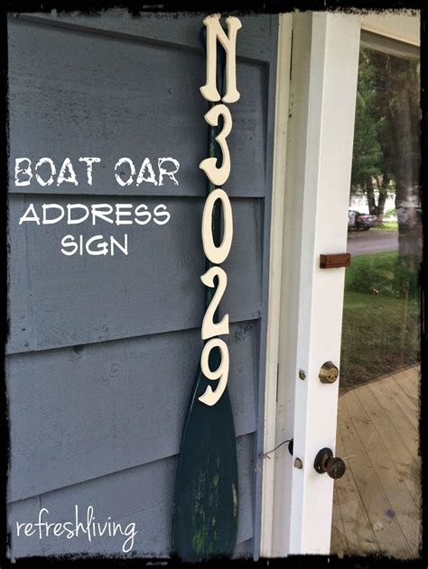living on a boat address 53 best diy pontoon boat images on pinterest floating