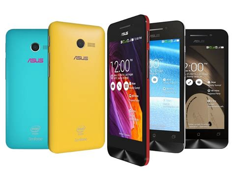 Zenfone 2 55 Inch Jelly asus zenfone 4 zenfone 5 and zenfone 6 launched for rs
