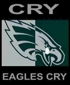 Eagles Suck Memes - philadelphia eagles suck on pinterest dallas cowboys