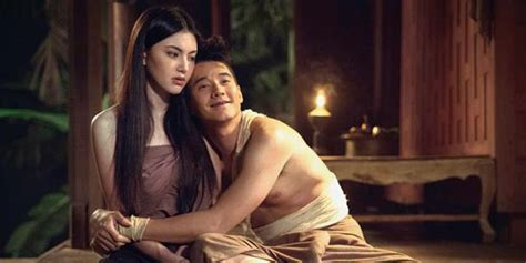 aey dalam film pee mak preview pee mak the new horror comedy from thailand