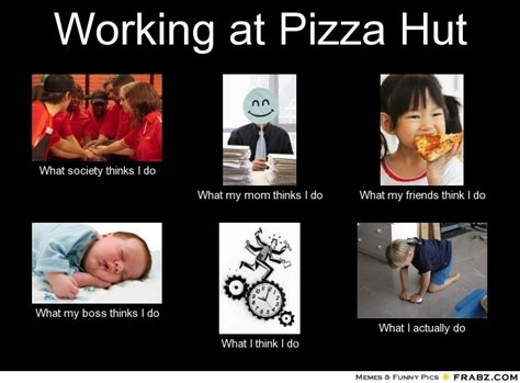 Working Mom Meme - working mom meme 28 images photofairytales blog from