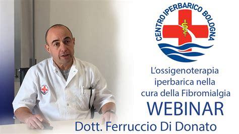 iperbarica bologna webinar archivi centro iperbarico bologna