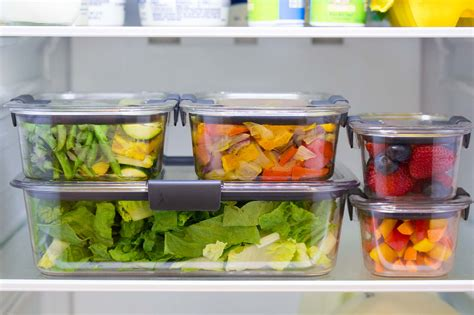 fruit meals how to eat more vegetables and fruits with meal prep
