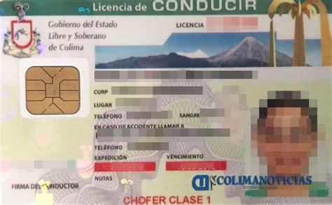 descuentos del 50 en licencias de manejo en san luis 50 de descuento en licencias de manejo a partir del 01 de