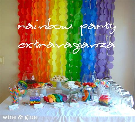 easy decorations simple boy birthday decoration at home www pixshark com