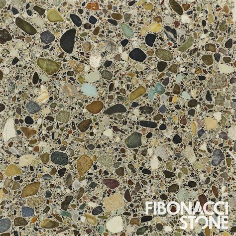 Terrazzo Tile Flooring by The Designers Favourite Flooring Earth Terrazzo From