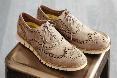 most comfortable wingtips mens shoes what s hot and what s not kinowear