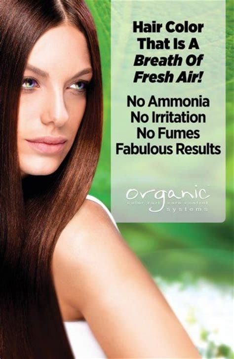 ammonia free hair color lines you would like to have beauty organic colour systems permanent hair color and