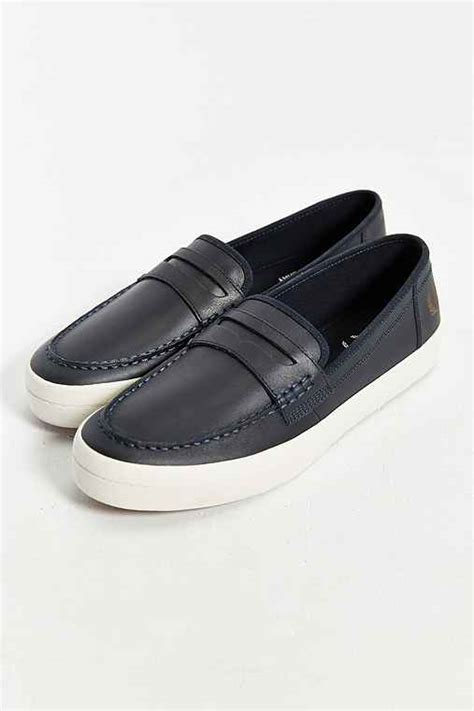 fred perry loafers fred perry whitmore leather loafer outfitters