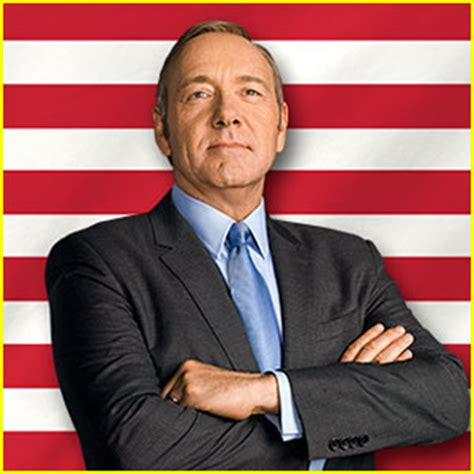 house of cards season 4 premiere house of cards season 4 teaser premiere date revealed house of cards kevin
