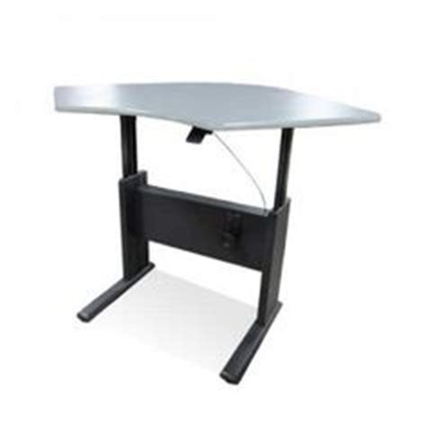desk height adjusters 1000 images about height adjusters on