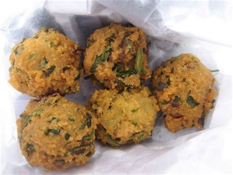 cuisine mauricienne chinoise souvenirs gourmands de l ile maurice par a la table de gaelle