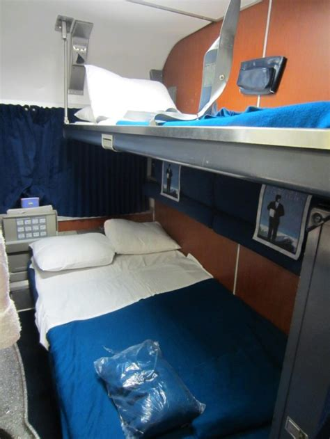 amtrak bedroom suite superliner bedrooms are they worth the extra money