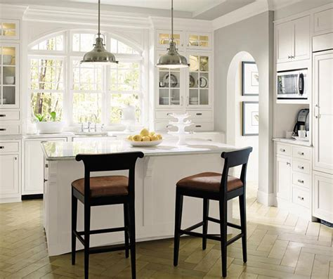 inset kitchen cabinets white inset kitchen cabinets decora cabinetry
