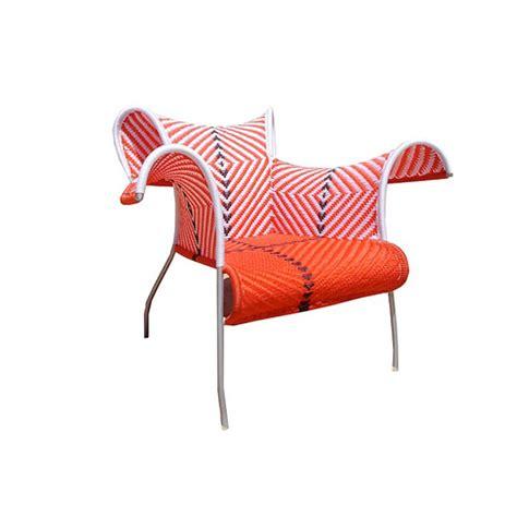 chaise m chaise moroso m afrique ibiscus design ayse birsel bibi seck