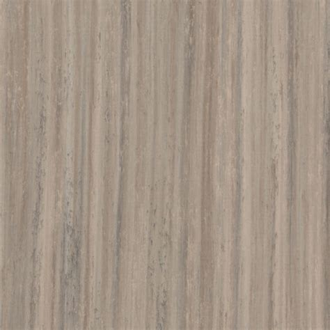 Forbo Marmoleum Striato, Trace of Nature   3573, 2.5mm