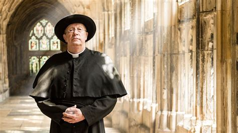 father brown abc iview