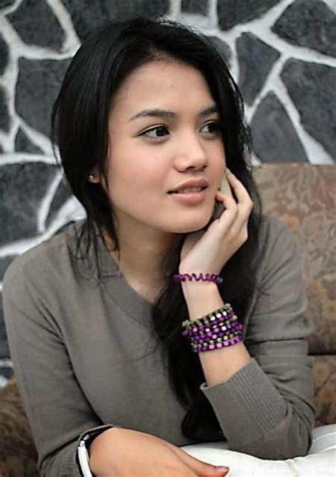 film ftv riki harun gambar artis indonesia herfiza novianti gambar photo