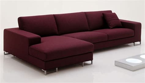 Best Upholstery 15 Best Upholstery Fabric For Sofa Carehouse Info