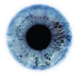human eye color cool pics cool pictures cool photos cool images