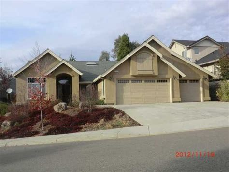 Homes For Sale Auburn Ca by 95603 Houses For Sale 95603 Foreclosures Search For Reo