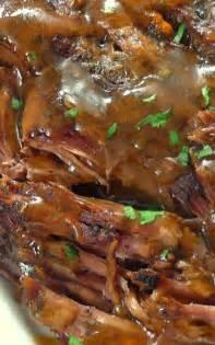best pot roast cooker quot melt in your quot pot roast cocinando con