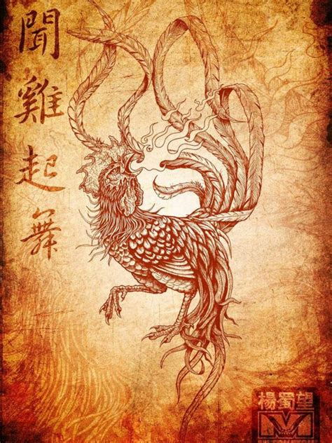 Gantungan Kunci Shio Monyet simak keberuntungan kamu di ramalan shio tahun ayam api
