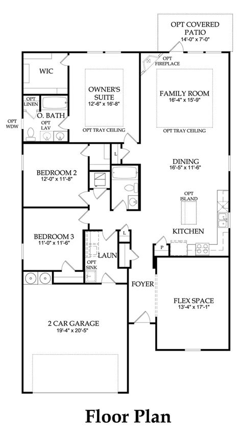 centex homes floor plan 17 best images about floor plans on pinterest house