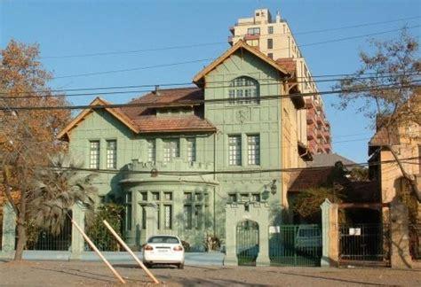 casas viejas old houses 847733742x chile old house casas antiguas barrio club h 237 pico romantic places chile santiago