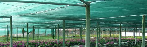 Special Effect System Ranic 283 shade nets shade covers shade fabrics protective nets