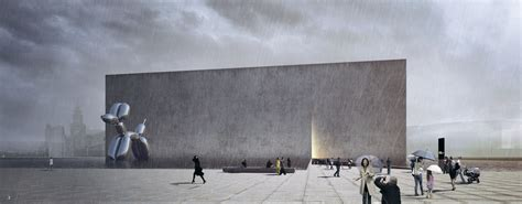 design art competition competition entry moscow s national centre for