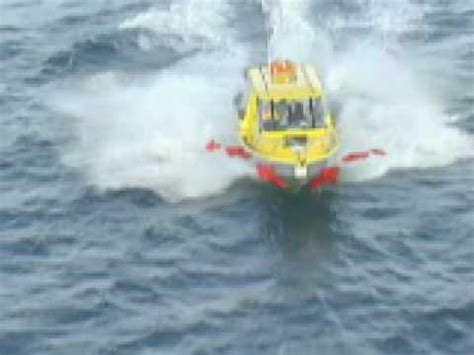 jupiter boats vs yellowfin boat test ocean master 741 vortex doovi