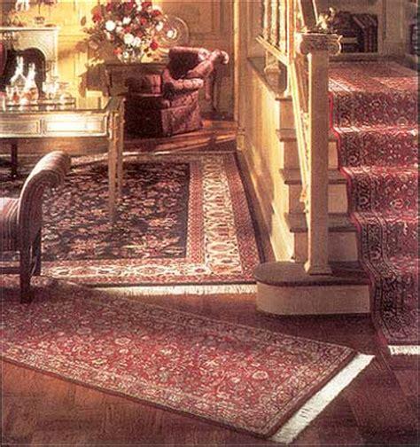oriental rugs interiors august 2009 handmade wool area rugs decorating guide