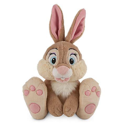 Squishy Kelinci Miss Miffy The Magic Rabbit Squishy Original miss bunny medium soft