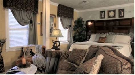 fort worth bed and breakfast lockheart gables romantic bed and breakfast in fort worth usa lonely planet