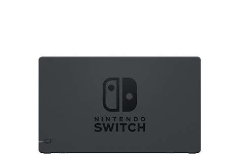 Nintendo Con Wrist Neon Blue nintendo switch nintendo switch v 228 rikk 228 ill 228 con