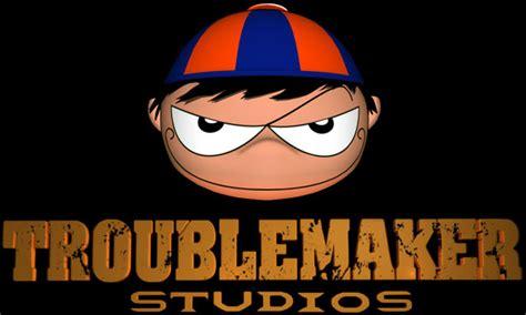 robert rodriguez production company troublemaker studios wikip 233 dia