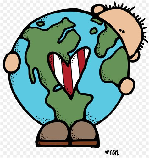 earth day clip inspiring ideas earth day clipart recycle environmental